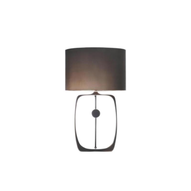 Bell Pepper Table Lamp