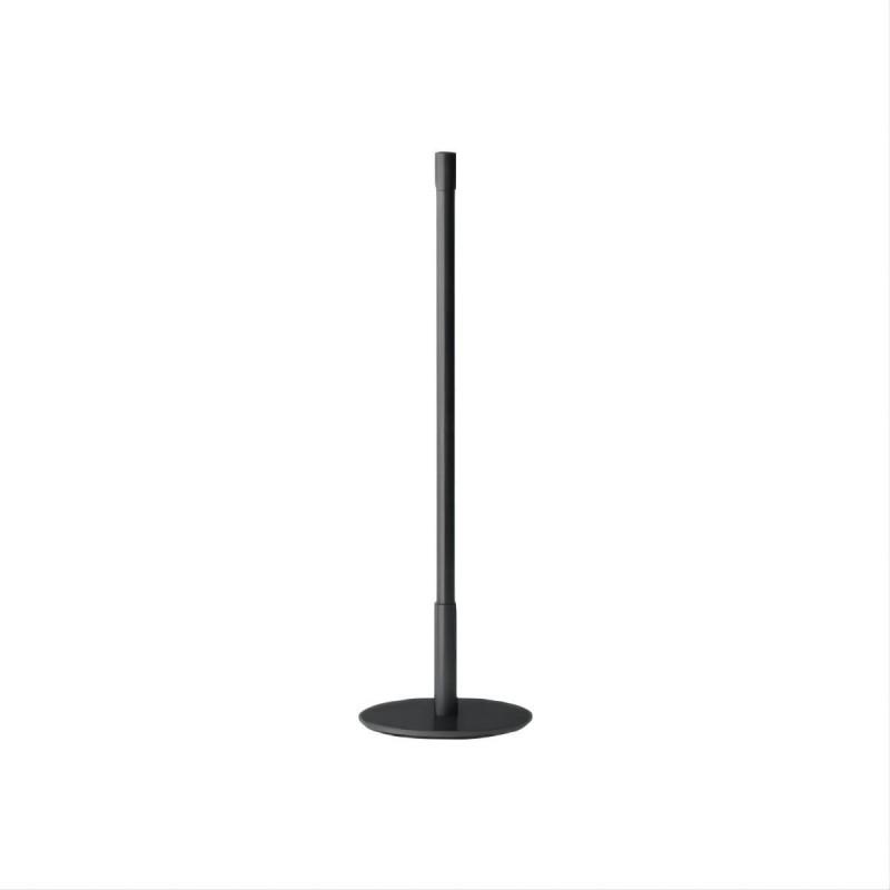 Linear LED Floor/Table lamp