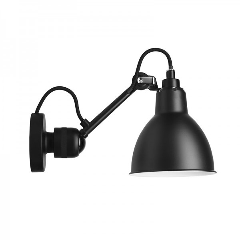 Lampe Gras Wall / Ceiling light series