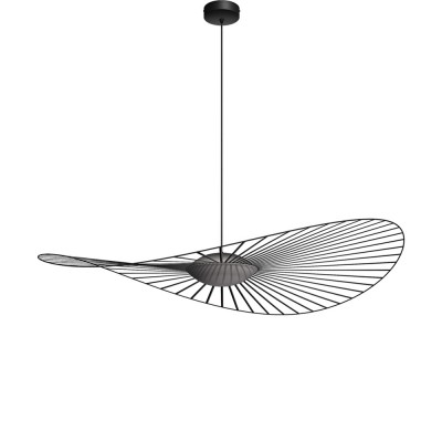 LED Vertigo Nova Pendant Lamp