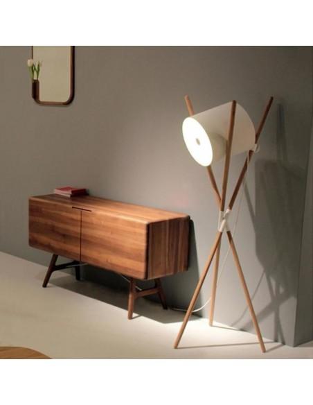 Lampadaire Shift Lamp