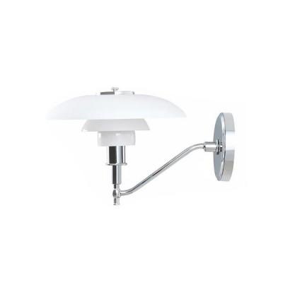 PH 3/2 Wall Lamp