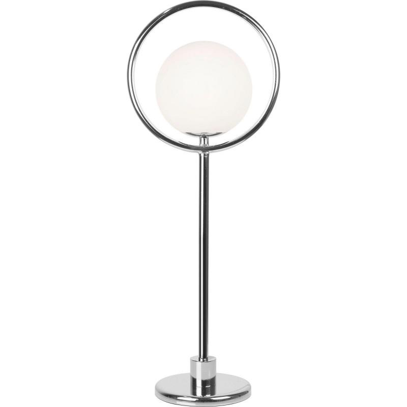 Saint table lamp