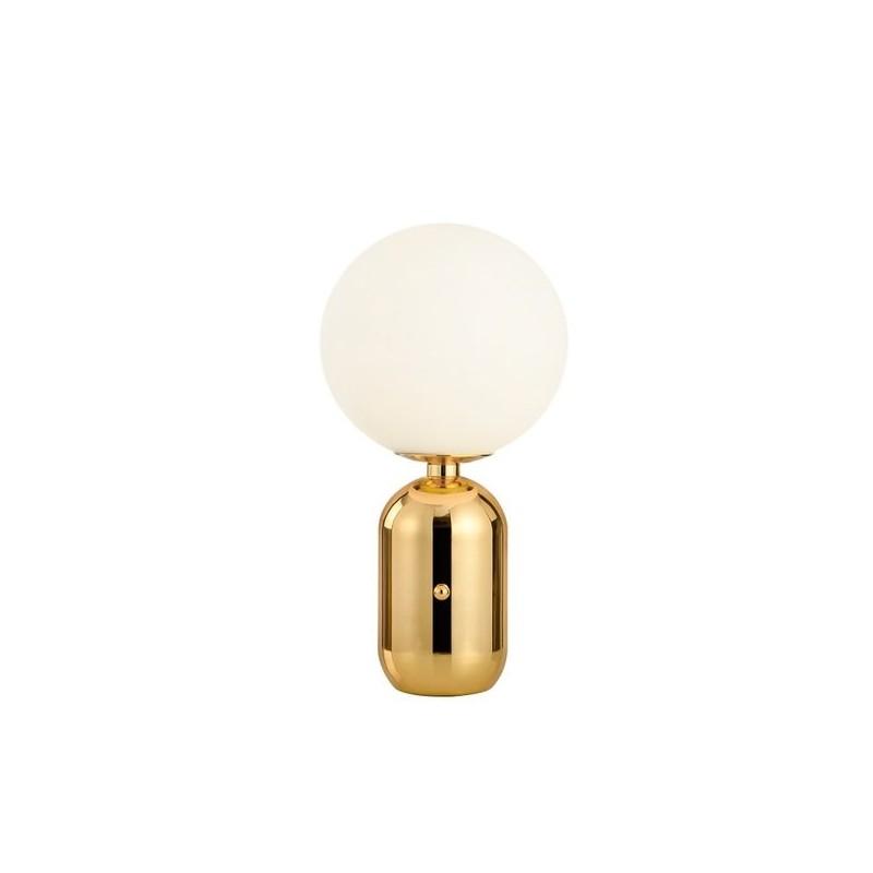 Aballs Table Lamp