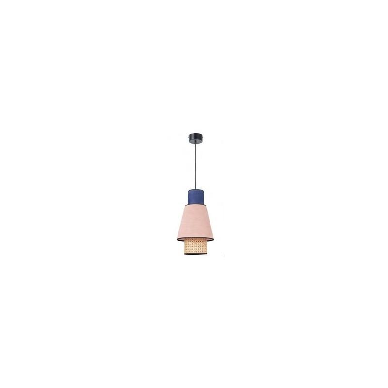 Japanese Zen Pendant Lamp